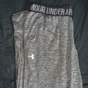 Under Armour Play Up Pants
